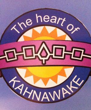 Brief History Of Kahnawake